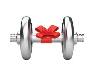 gift weights