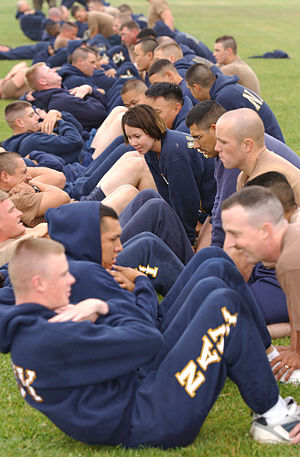 US_Navy_030523-N-1485H-003_Seabees_conduct_their_sit-up_portion_of_the_Navy_Physical_Readiness_Test