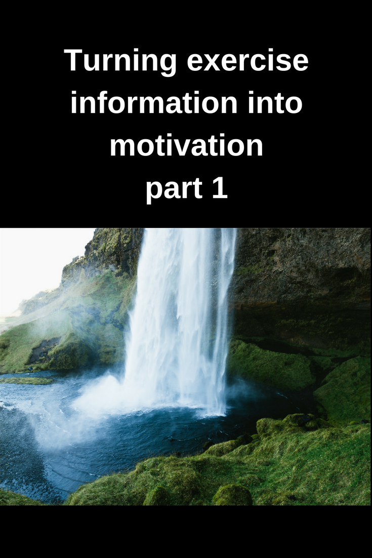 Turning exercise information into motivation, part 3-9.png