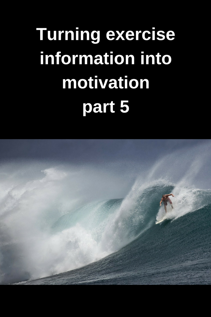 Turning exercise information into motivation, part 3-8.png
