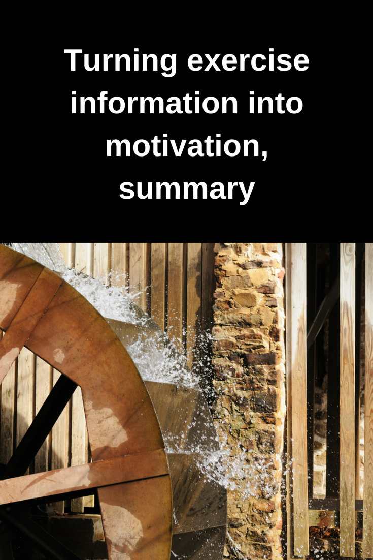 Turning exercise information into motivation, part 3-6.png