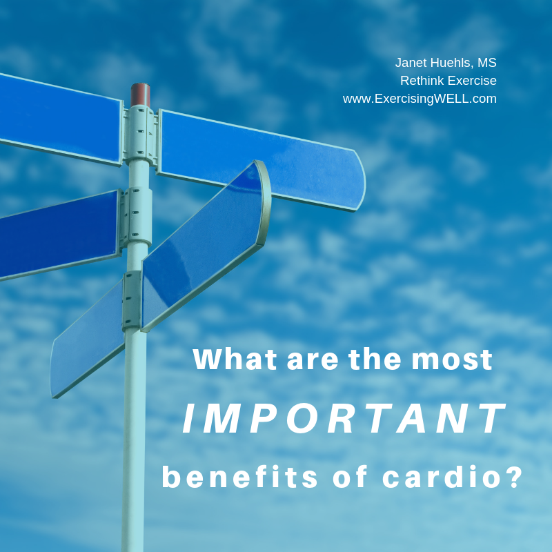 What are the most important benefits of cardio_.png