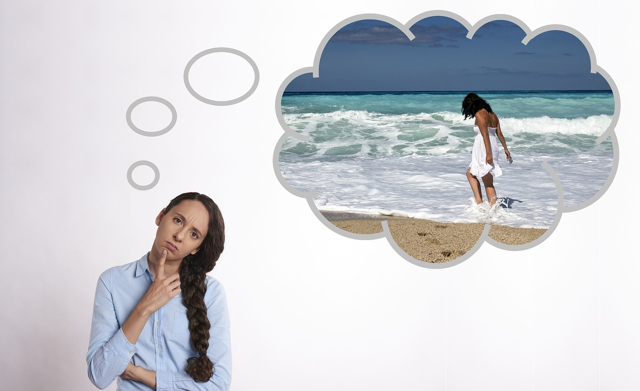 Rethinking Stress: Create your complete stress solution, Part 1